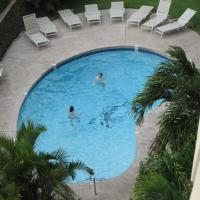 Photos de l'hôtel: Kamaole Beach Royal #305, Kihei