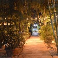 Hotelfoto's: Apartamentos Villas Del Rio, Huacas