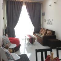 Fotografie hotelů: A'isy Rest House, Changlun
