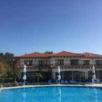 Hotel Pictures: Guest Houses Krasi, Ognyanovo