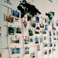 Hotel Pictures: Yanta Hostel, Dujiangyan
