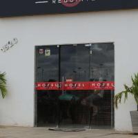 Hotel Pictures: Hotel Requinte, Salgueiro