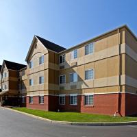 Hotelbilder: Extended Stay America - Philadelphia - Malvern - Swedesford Rd., Malvern