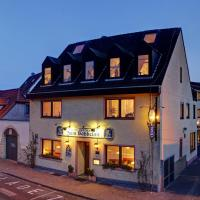 Hotel Pictures: Hotel-Restaurant Zum Babbelnit, Mainz