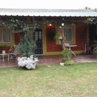 Hotellbilder: El Sarito, El Encón