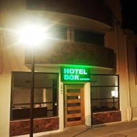 Фотографии отеля: Hotel Dor Express, Illapel