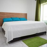 Zdjęcia hotelu: Kyon Apartments, Paramaribo