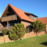 Hotel Pictures: The Paddock Bed & Breakfast, Stanley