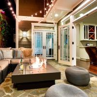 Hotellbilder: NB-518- Grand Newport Heights Five-Bedroom Apartment, Newport Beach