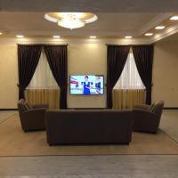 Zdjęcia hotelu: Holiday Home Ara, Aragyugh