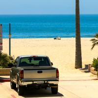Hotellikuvia: NB-114B - Newport Beach Bliss II Six-Bedroom Apartment, Newport Beach