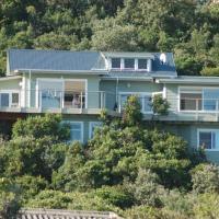 Hotellbilder: Keurbooms View Plett, Plettenberg Bay