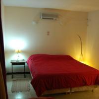Hotel Pictures: Alojamiento Goos, Puerto Pirámides