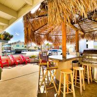 Hotellbilder: NB-125A Nautical Newport Duplex - Lower Unit Two-Bedroom Apartment, Newport Beach