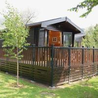 Hotellikuvia: Brook Lodge - Burnside Park, Keswick