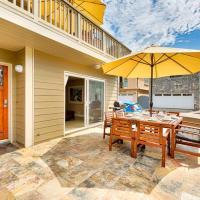 Hotelbilder: NB-110A - Surf Side Beach Condo I Three-Bedroom Apartment, Newport Beach
