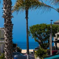 Φωτογραφίες: NB-3215A - Newport Shores Beauty I Three-Bedroom Apartment, Νιούπορτ Μπιτς