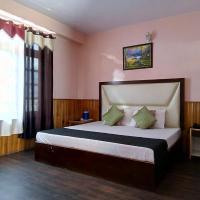 Hotellbilder: ADB Rooms Hotel Kundan Inn, Manāli
