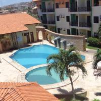 Fotos do Hotel: Murilo Flats Conceito, Aquiraz