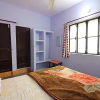 Hotel Pictures: Budget Stay Near Swarg Ashram, Rishīkesh
