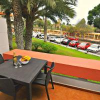Φωτογραφίες: Apartment in Primavera Costa Silencio, Costa Del Silencio
