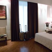 Фотографии отеля: Apulia Hotel Palace Lucera & SPA, Лучера