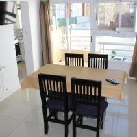 Hotellbilder: Elysium Departamentos, Mar del Plata