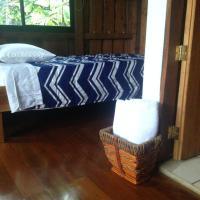 Hotelfoto's: Hospedaje Garcia, Chiles