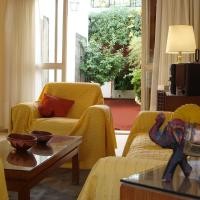 Photos de l'hôtel: Casa Blanca, Mendoza