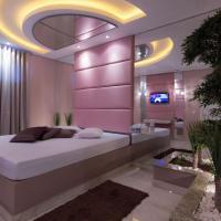 Hotel Pictures: Motel Paradiso Soledade, Soledade