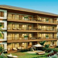 Fotos do Hotel: Mandara Lanai Porto das Dunas, Aquiraz