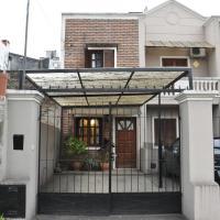 Hotellbilder: echague, Concordia