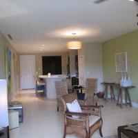 Hotellbilder: Pacifico #L614 Condo, Coco