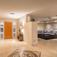 Hotel Pictures: Casa Paraiso Home, Scottsdale