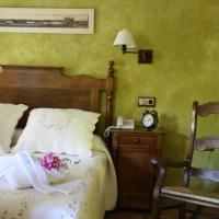 Hotel Pictures: Hotel Doña Manuela, Daimiel