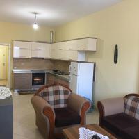 Hotelbilleder: 3R1 Apartments, Bregu i Lumit