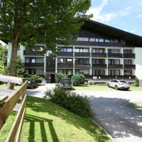 Hotel Pictures: Appartements Domizil, Kaprun