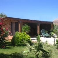 Hotellbilder: La Casetta al Mare di Guidaloca Scopello, Scopello