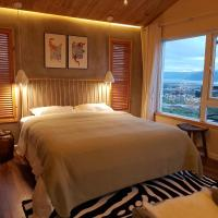 Hotellikuvia: Dali Gantong Villa LuTai Homestay, Dali