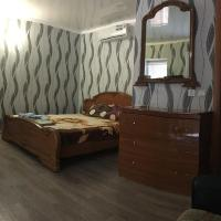 酒店图片: Guest House Marina, Yeysk