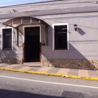 Hotel Pictures: Hotel Dos Viajantes, Limeira