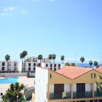 Hotellikuvia: Duplex Playa Las Americas, Arona