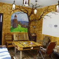 Фотографии отеля: Mini House Hostel, Алаверди