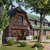 Hotel Pictures: Flair-Hotel Neeth, Lehmkuhlen