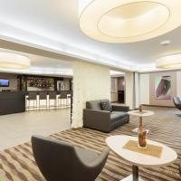 Hotel Pictures: Mercure Hotel am Entenfang Hannover, Hannover