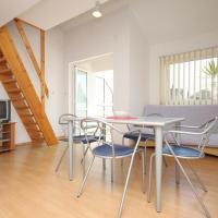 Fotos de l'hotel: Apartment Podgora 6708a, Podgora