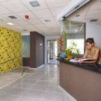 Hotel Pictures: Llagotel, La Llagosta