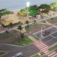 Fotos do Hotel: Vila Velha - ES Praia de Itaparica, Itaparica