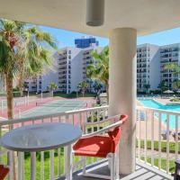 Hotellikuvia: Royale Retreat (#9034-9035), South Padre Island