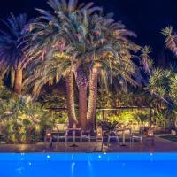 Hotelbilleder: Hotel Barracuda, Marina di Campo